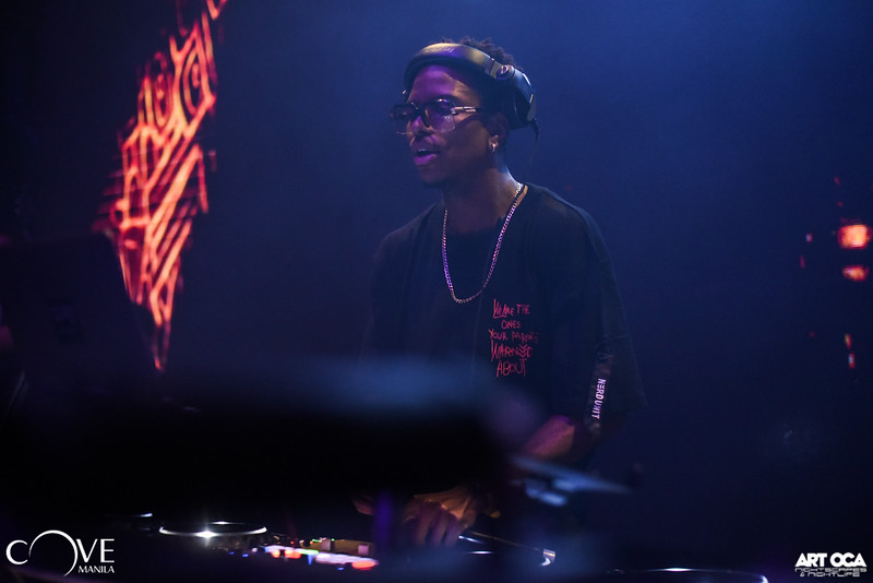 DJ Puffy at Cove Sept 14, 2019 (13).jpg
