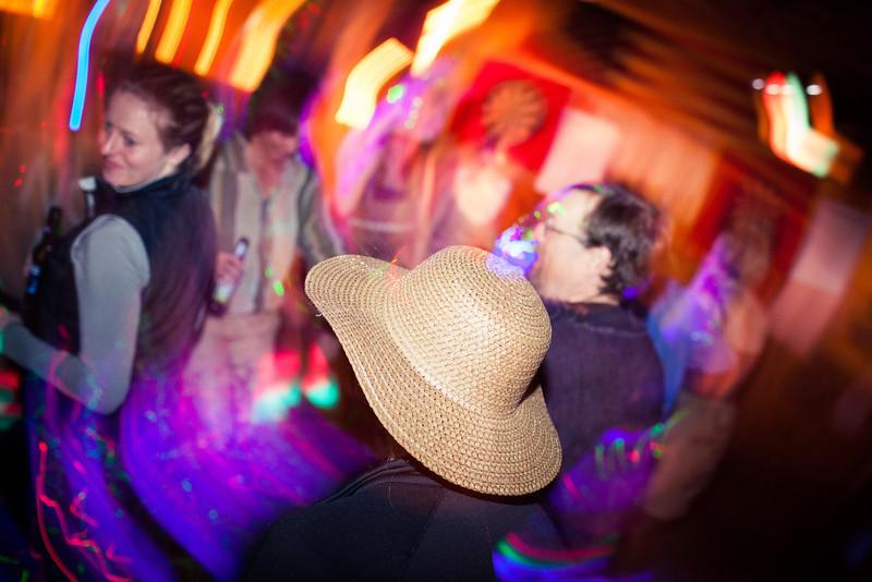 Burlap Sack Party-1418.jpg
