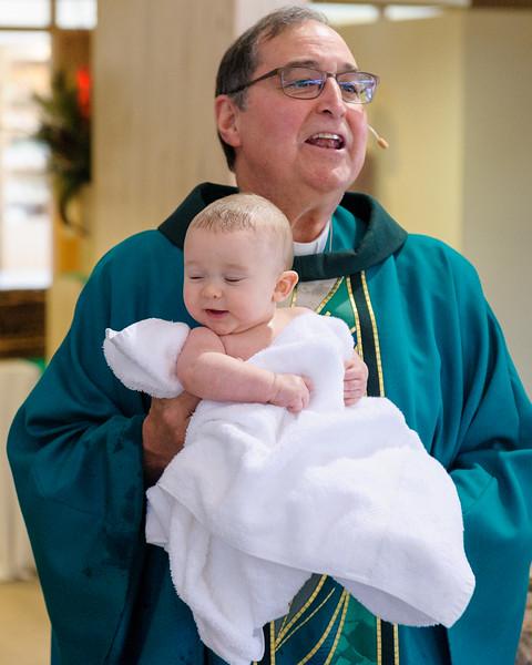 20170226 Evelyn Grace Dvorak Baptism-08908.jpg