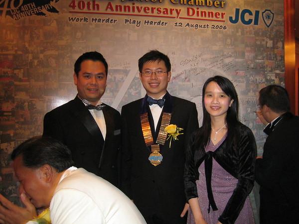 IJC_40th_anniversary
