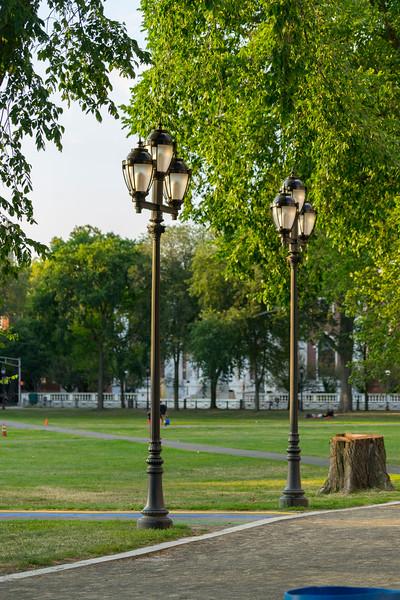 Yale University-25.jpg