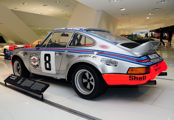 Porsche 911 Carrera RSR.jpg