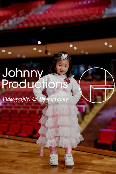 0020_day 1_white shield portraits_johnnyproductions.jpg