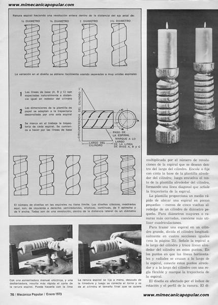 aprenda_tornear_madera_enero_1973-0003g.jpg