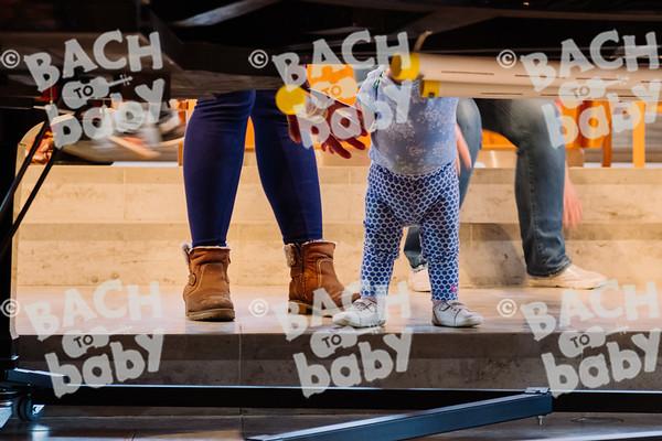 © Bach to Baby 2018_Alejandro Tamagno_West Dulwich_2018-03-23 041.jpg