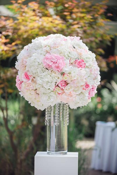 2018-09-15 Dorcas & Dennis Wedding Web-437.jpg