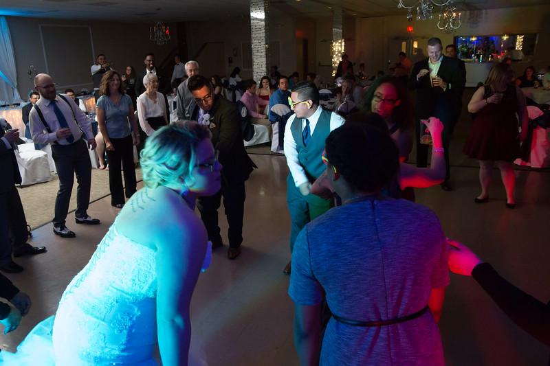 Diaz Wedding-3055.jpg