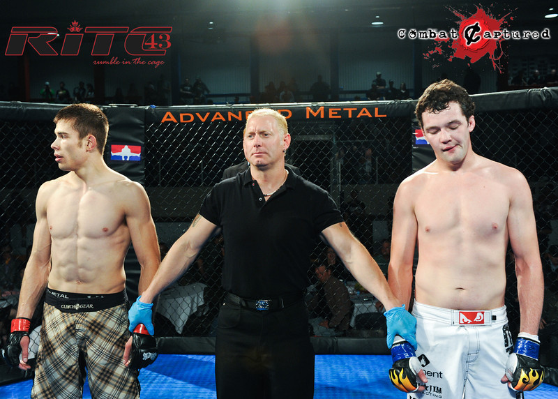 RITC43 B09 - Spencer Rohovie def Jordan Knippelberg_combatcaptured_WM-0012.jpg