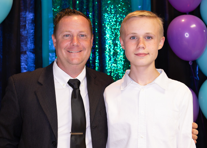 ValleyGala2019-225.jpg
