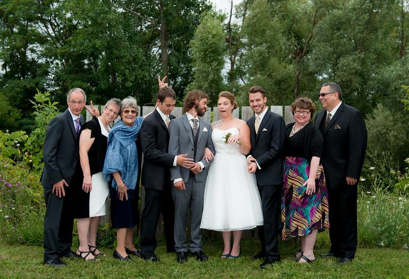 EDITS - Ryan and Lindsey Wedding 2014-629.jpg