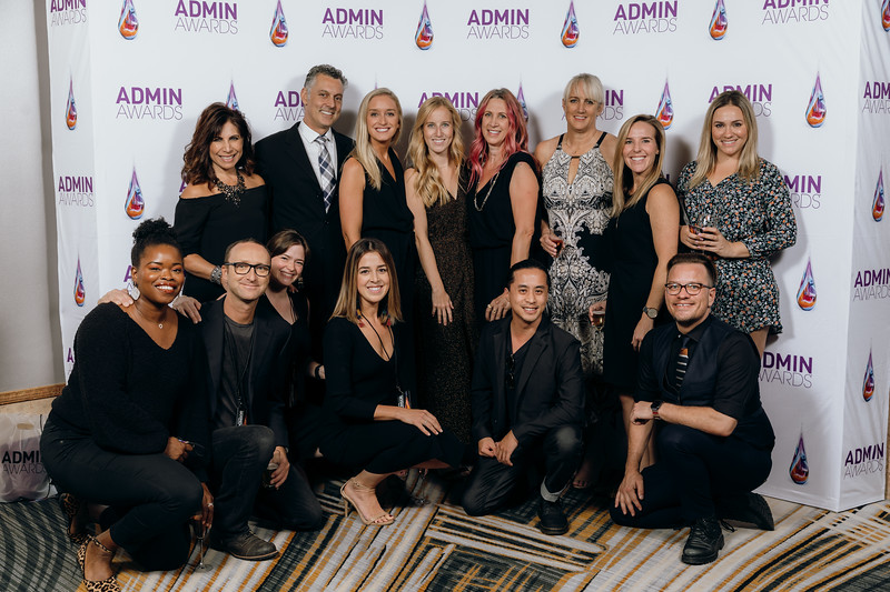 2019-10-25_ROEDER_AdminAwards_SanFrancisco_CARD2_0041.jpg