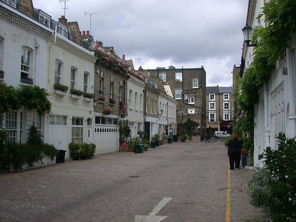 2002-07-05 - London