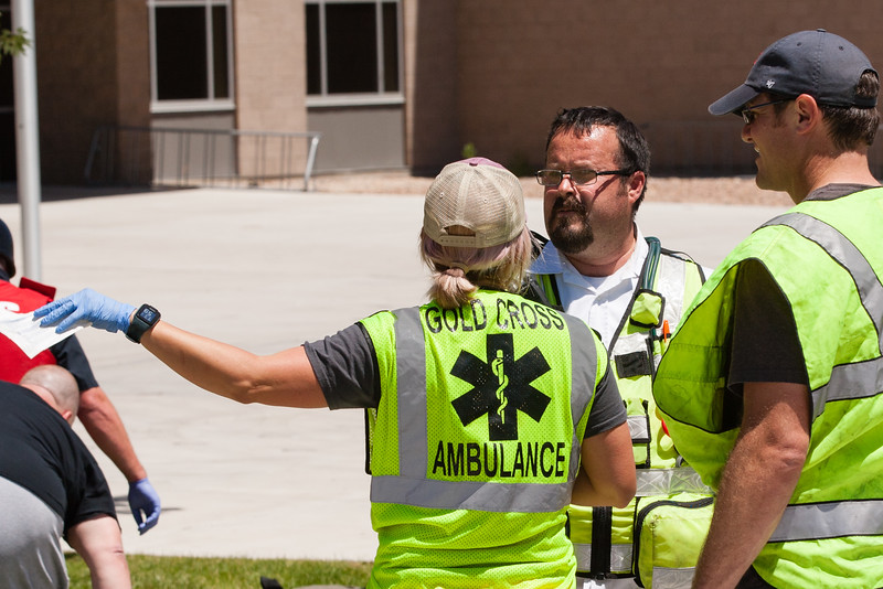 UHS Active Shooter Exercise-57.jpg