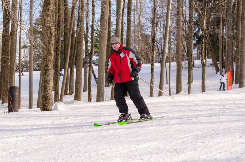 Slopes_1-17-15_Snow-Trails-74172.jpg