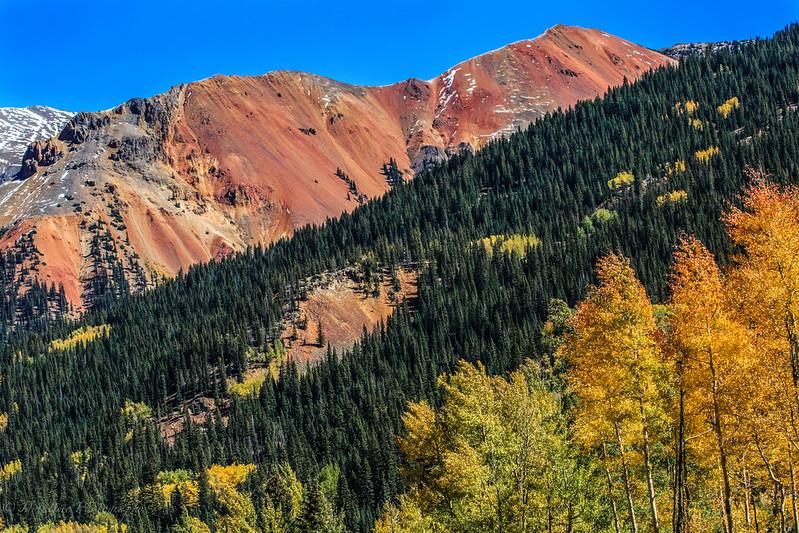 Colorado Color-12.jpg
