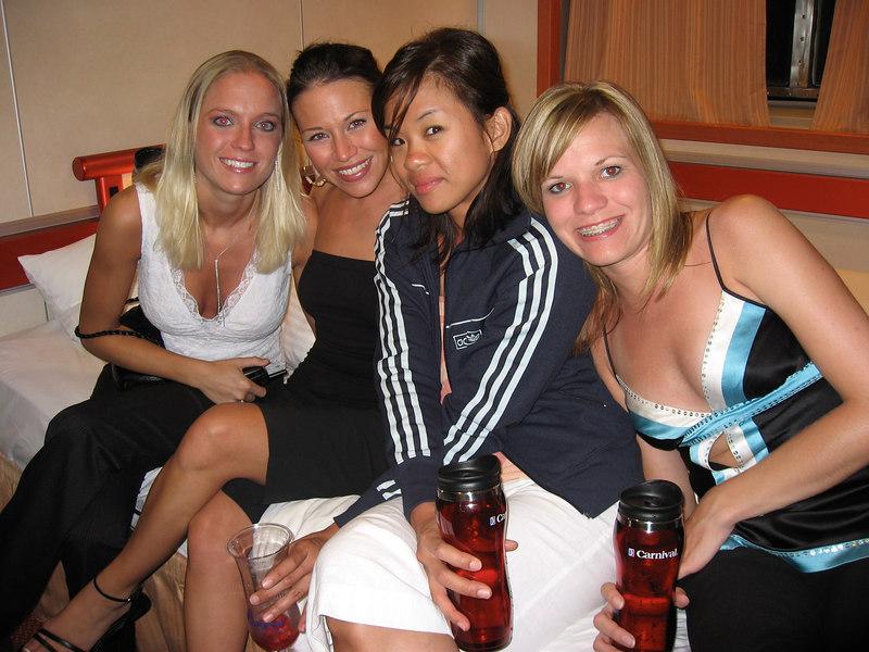 Kristen, Shay, Nia, & Andrea (208 of 232).jpg
