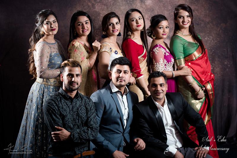 Anil Esha 1st Anniversary - Web (397 of 404)_final.jpg