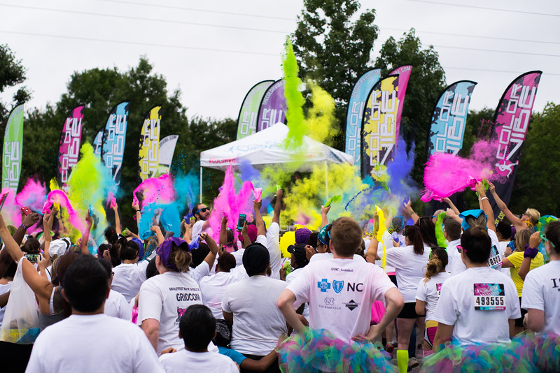 Color Vibe 2015 02