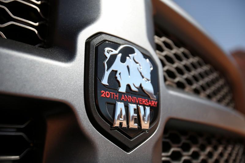 AEV 29.JPG