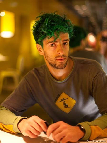 green-me.jpg