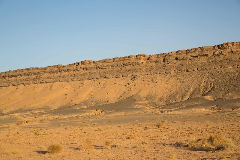 160924-121911-Morocco-0068.jpg