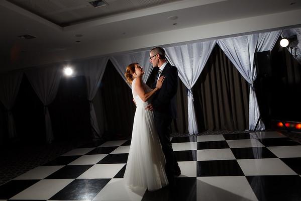 Phil & Gloria Croxon Wedding-541.jpg