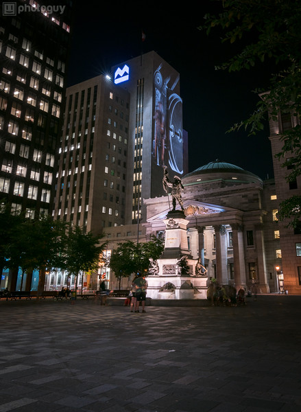20160904_MONTREAL_CANADA (8 of 9)