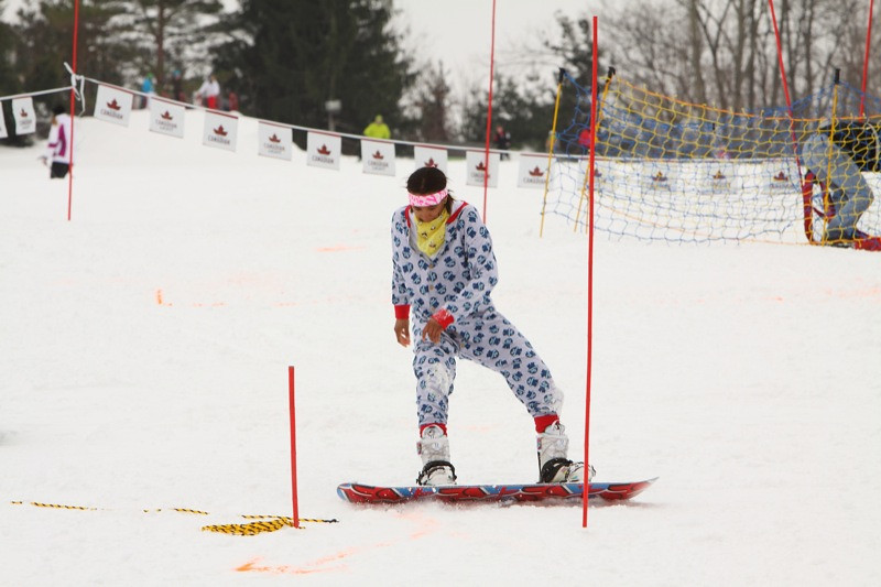 IMG_0257Snow_Trails_2_26_2_27_2011.jpg