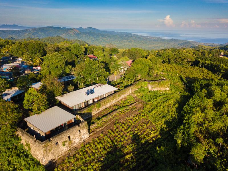 Timor Leste-152.jpg