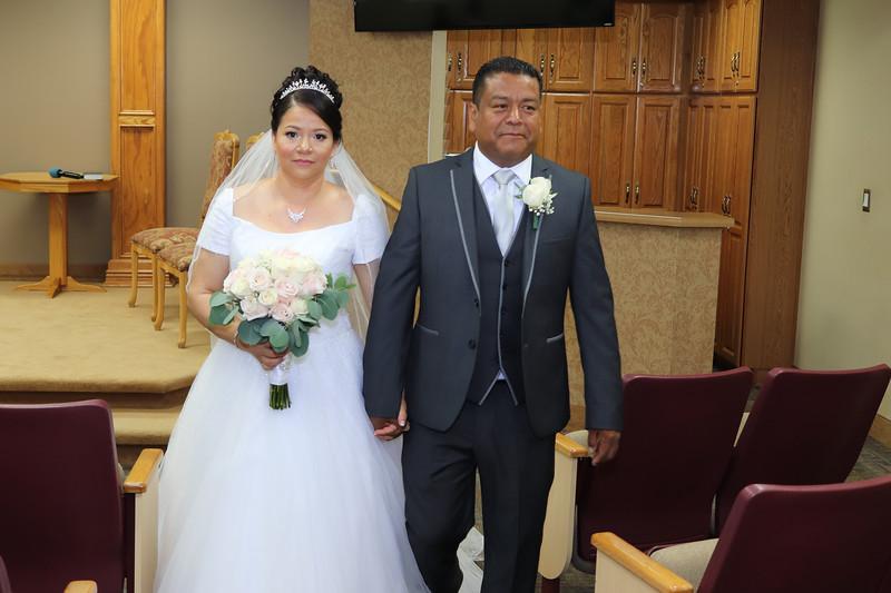A&F_wedding-202.jpg