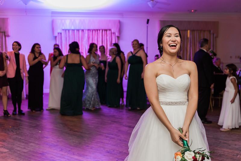 ELP0125 Alyssa & Harold Orlando wedding 1564.jpg