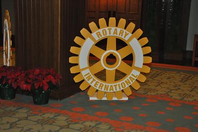 Beyond Rotary 7690