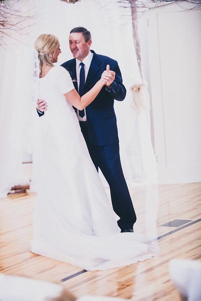 Tyler Shearer Photography Brad and Alysha Wedding Rexburg Photographer-2312.jpg