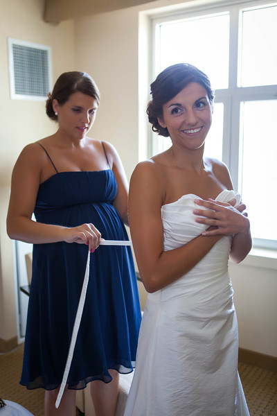 Dave-and-Michelle's-Wedding-50.jpg