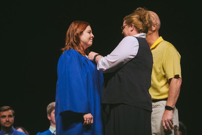 May 11 2018_Nursing Pinning Ceremony 2018-7062.jpg
