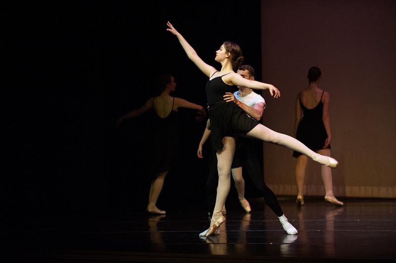 BalletETC-5956.jpg