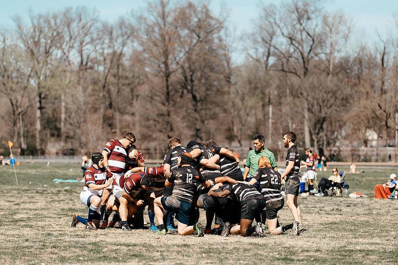 Dry Gulch Rugby 230 - FB.jpg