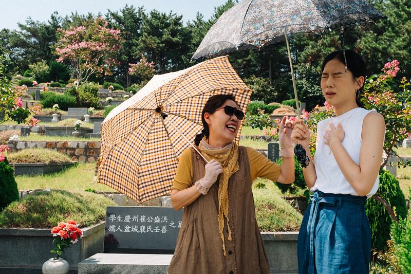 Korea_Insta-268.jpg