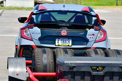 2021 SCCA TNiA June 24 Pitt Paddock Cars