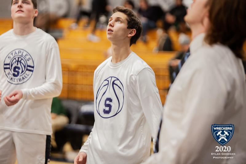 Varsity Basketball - January 10, 2020-7.jpg