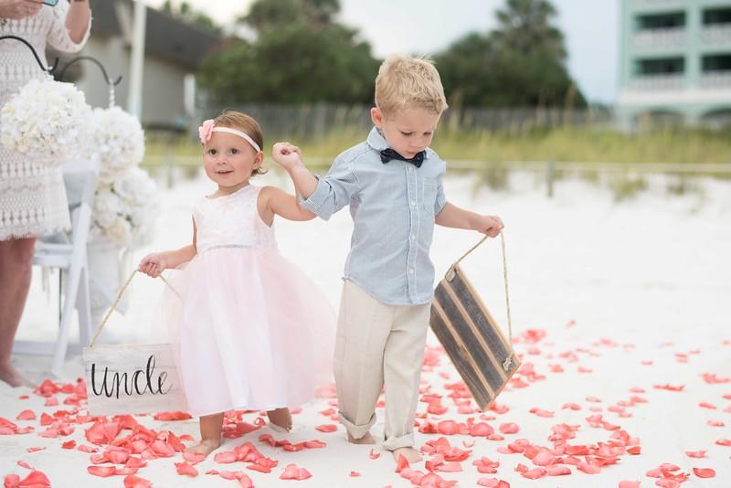 Knoxville Wedding Photographers-9.jpg