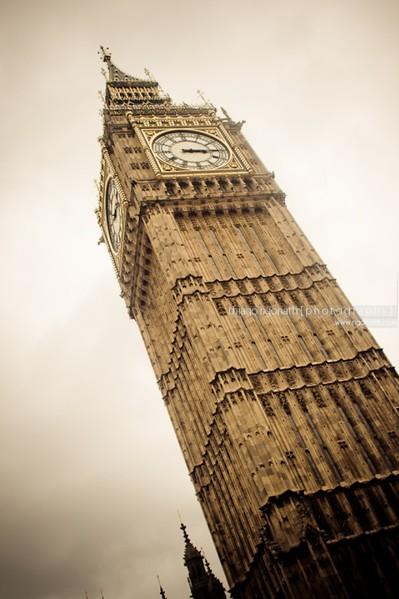 20080924_London-6_5026.jpg