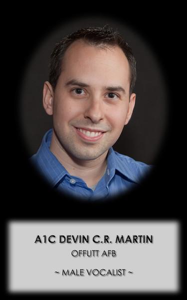 _Martin, Devin.jpg