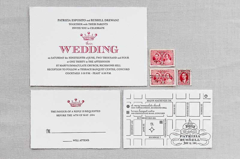 20130224-InkPetals_WedInvites-5981-2.jpg