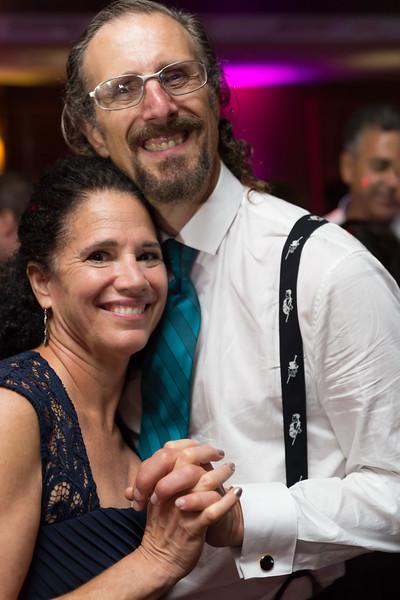 Houston Wedding Photography ~ Denise and Joel-2368.jpg