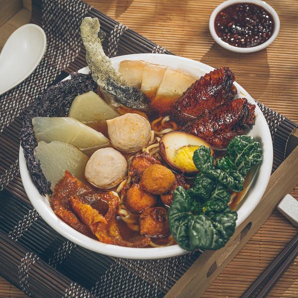 Sun Kee food-31.jpg