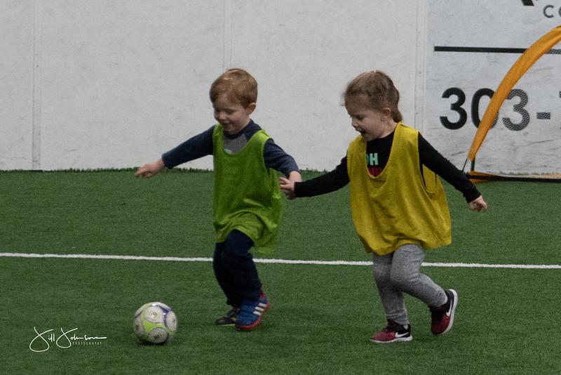 soccer-0378.jpg