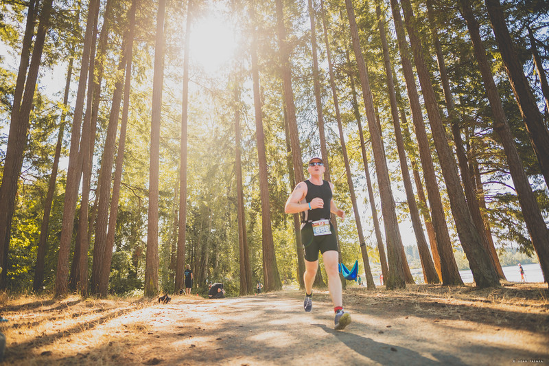 Elk Lake Triathlon, Duathlon & Aquabike 2018; Dynamic Race Events; Judah Paemka Photography; Best Event Photographer Victoria BC.-150.jpg