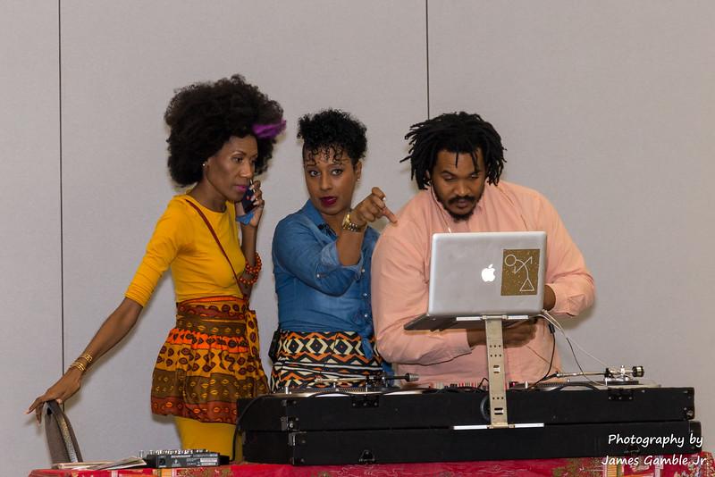 Afrolicous-Hair-Expo-2016-9935.jpg