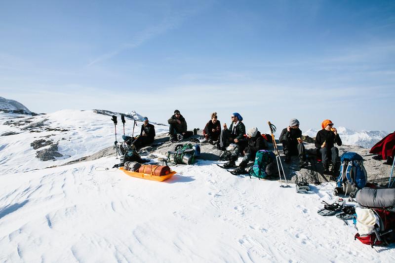 200124_Schneeschuhtour Engstligenalp_web-247.jpg